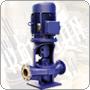 点击查看 立式单级单吸弱腐蚀化工泵(KQH) 详细资料
